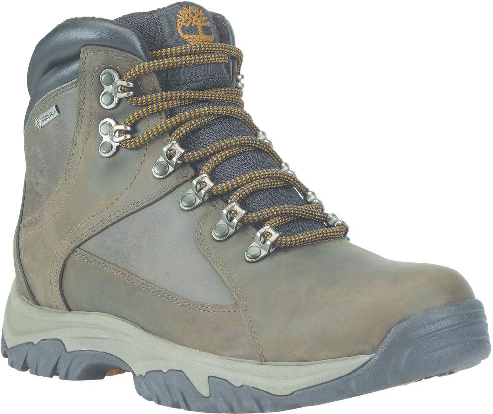77c16ca2b8030 Zapatos bototos Timberland Impermeables Goretex Nuevos