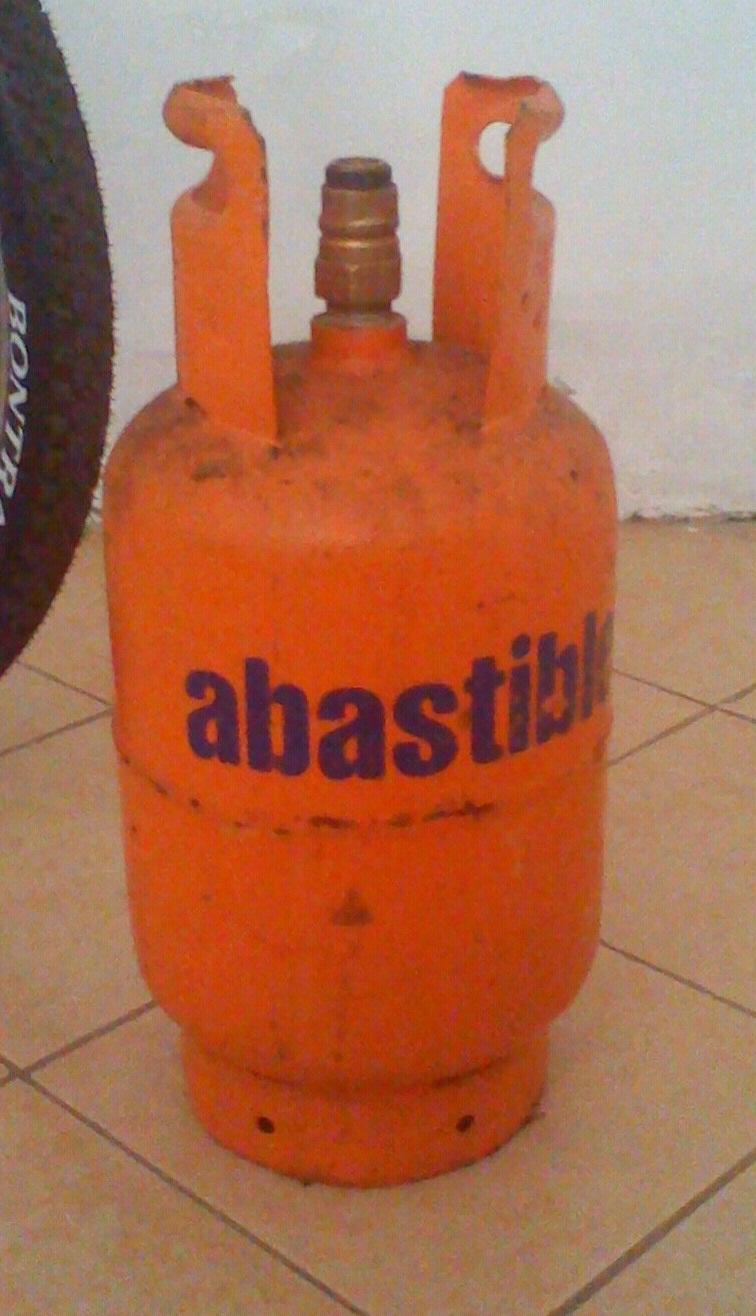 cilindro de gas 5 kg avisos clasificados 2 0