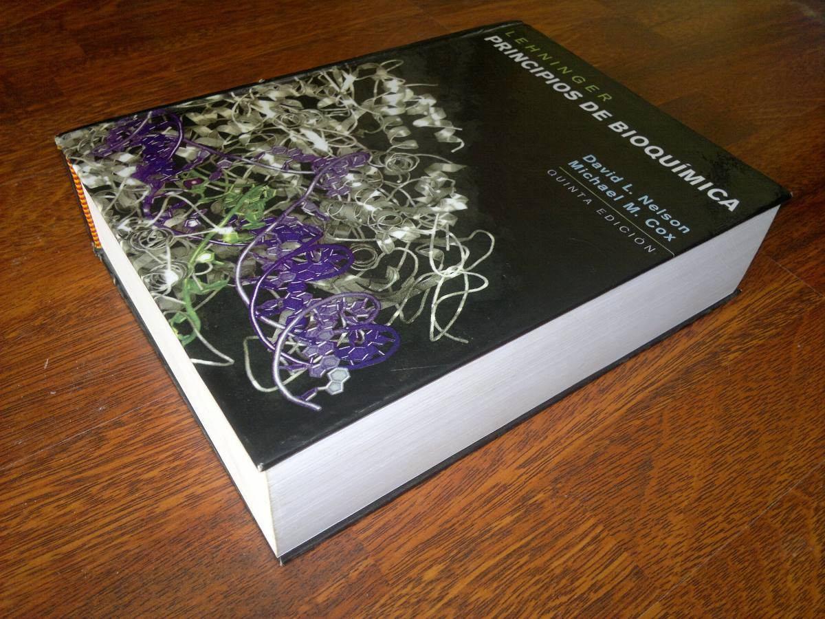 pdf Computational Counterpoint Worlds: Mathematical